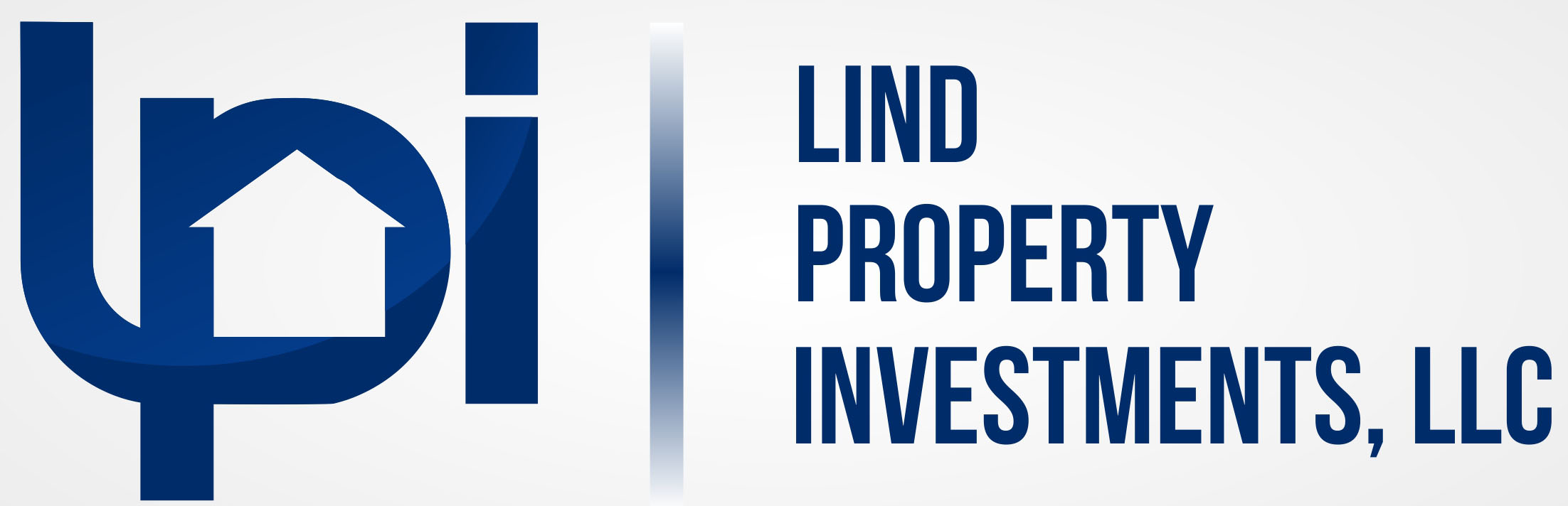 Lind Property Investments, LLC
